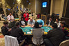 One Table_WPT World Championship_S12_Giron_7JG3181 (World Poker Tour) Tags: usa champion nj poker atlanticcity xii wpt worldpokertour nolimittexasholdem royalflushgirls borgatahotelcasino