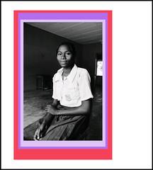 (bleekism) Tags: college students st youth portraits mono frames education state coloured kogi kizitos