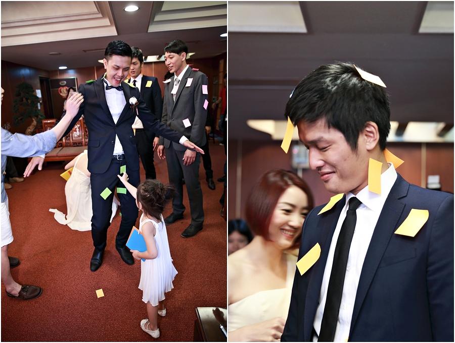 婚攝推薦,婚攝,婚禮記錄,搖滾雙魚,王府大飯店,東北角餐廳,婚禮攝影