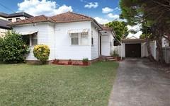 50 Kennedy Street, Picnic Point NSW