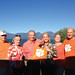 "Montana Clemson swimming alumni and spouses, Steve '69 and Mariam Player, Bob '71 and Christy Garces, Frank '70 and Leslie Skilton gathered at Lake Flathead on game day to watch Clemson vs. Georgia football. • <a style=""font-size:0.8em;"" href=""http://www.flickr.com/photos/49650603@N07/14135964423/"" target=""_blank"">View on Flickr</a>"