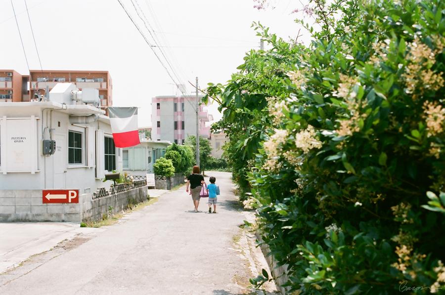 Okinawa_032