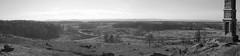 Gettysburg (.:Axle:.) Tags: slr digital nikon war pennsylvania battle pa gettysburg civilwar mamu militaryhistory devilsden americanhistory d300 americancivilwar nationalhistoricsite gettysburgbattlefield nikond300 afsnikkor1424mm128g mamuvi