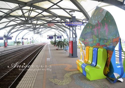冬山車站(瓜棚車站)011.jpg
