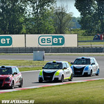 "Apex Racing, Slovakiaring WTCC <a style=""margin-left:10px; font-size:0.8em;"" href=""http://www.flickr.com/photos/90716636@N05/14164531081/"" target=""_blank"">@flickr</a>"