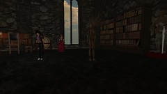 """Metaverse Tour • <a style=""""font-size:0.8em;"""" href=""""http://www.flickr.com/photos/126136906@N03/15738459463/"""" target=""""_blank"""">View on Flickr</a>"""
