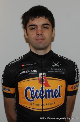 Cécémel Cycling Team (68)