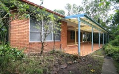 17 Windermere Road, Lochinvar NSW