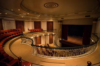伯多祿五世劇院(Teatro de Pedro V)