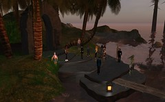 """Metaverse Tour at Evensong • <a style=""""font-size:0.8em;"""" href=""""http://www.flickr.com/photos/126136906@N03/16227152797/"""" target=""""_blank"""">View on Flickr</a>"""