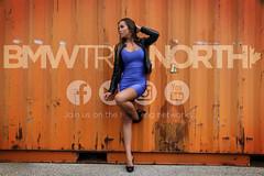 2014 BMWTN Show&Shine