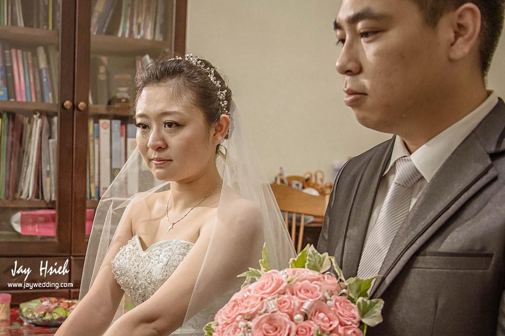 婚攝,台南,台南大飯店,蕾絲,蕾絲洋房,婚禮紀錄,婚攝阿杰,A-JAY,婚攝A-Jay,教堂,聖彌格,婚攝台南-057