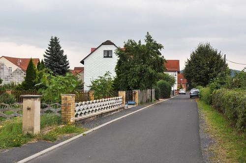 2013 Duitsland 0339 Dorndorf