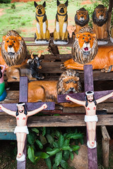 © Zoltan Papdi 2014-8911 (Papdi Zoltan Silvester) Tags: voyage vertical image madagascar couleur publication regard rencontre découverte île écotourisme différent