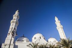 img_5903 (comsenol.com) Tags: makkah hira kabe medine mekke tawaf uhud tavaf mescidinebevi ravza nurdagi sevrdagi mescidikuba mescidikıbleteyn