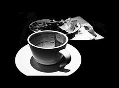 "Porcelain (karakutaia) Tags: sun tree love nature japan paper temple japanese tokyo heart superb card e simply sogno rockpaper afotando ""flickraward"" flickrglobal elementsorganizer allbeautifulshotsandmanymoreilovenature flowerstampblackandwhite transeguzkilorestreetarturbanagreatshotthisisexcellentcontestmovementricohgxr""serendipitygroupbluenatureicapture flickraward5""j tra realtabstract"