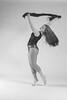 IMG_2506 (victoria_barndt) Tags: danceproject
