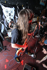 Tankcrimes_Gilman_02-13-15_The_Shrine-7 (whenwedie) Tags: red