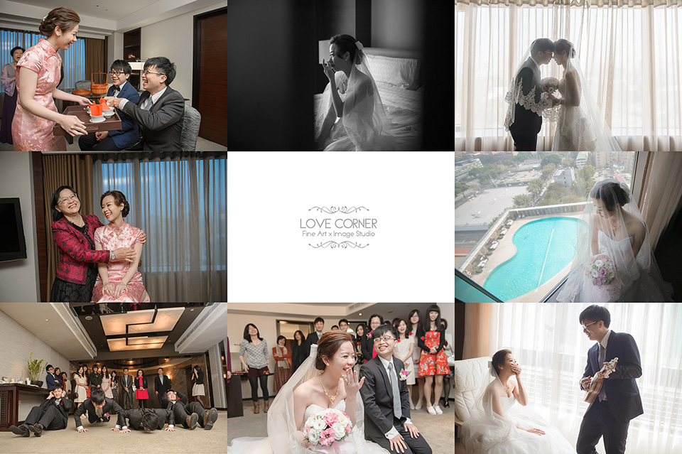 16371795280 87a3245a4d o [台南婚攝] S&Y/香格里拉遠東國際飯店