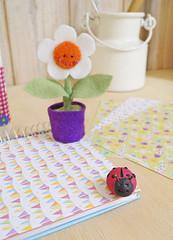 Para o acabamento perfeito! (BoniFrati) Tags: cute diy tag craft tutorial pap paraimprimir bonifrati