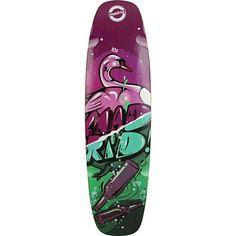 madrid midget swan l (longboardsusa) Tags: madrid usa swan skate l midget skateboards longboards longboarding