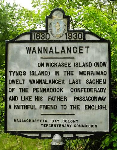 Wannalancet