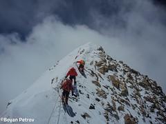 007-Cim-Boyan Petrov (ferran_latorre) Tags: nepal summit alpinismo montaa makalu cumbre ferranlatorre cat14x8000 hanswenxl arjunvajpai boyanpetrov