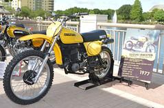 20160521-2016 05 21 LR RIH bikes show FL  0080