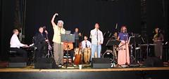 Sound Check @ Variety Playhouse Atlanta 2016 (Afro-Cuban All Stars) Tags: afrocubanallstars afrocubanjazz afrocuban afrocubanallstarsxcubanmusicxlatinjazzxjuandemarcosxgliceriagonzalezxlauralydiagonzalezxsonxsalsax