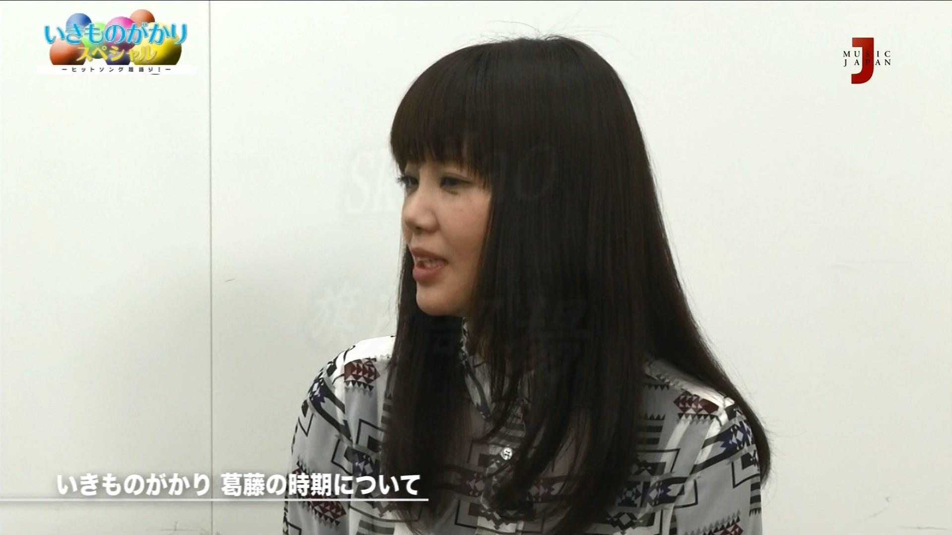 2016.05.07 いきものがかり スペシャル(MJTV).ts_20160507_185744.632