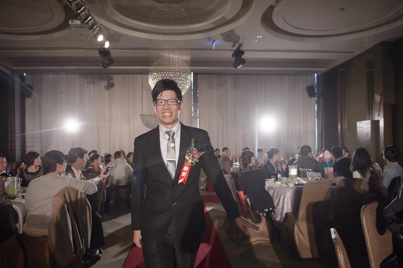 26841505132 79f90e8f55 o [台南婚攝]Z&P/東東宴會式場東嬿廳