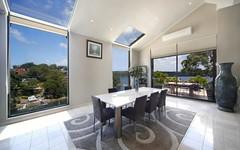 33 Gundawarra Street, Lilli Pilli NSW