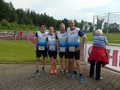 DSC01345 (IMMOVATION AG) Tags: runners nhc immo melsungen nordhessencup