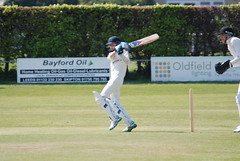 """Menston (H) in Chappell Cup on 8th May 2016 • <a style=""""font-size:0.8em;"""" href=""""http://www.flickr.com/photos/47246869@N03/26900156935/"""" target=""""_blank"""">View on Flickr</a>"""