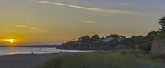 (Philippe Cabaret) Tags: philippecabaret d800 nikon2470f28 labernerieenretz loireatlantique paysdelaloire paysderetz sunset sunsetcolours nationalgeographicgroup ngc