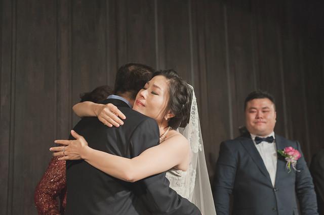 巴洛克zoe, 台北婚攝, 君品酒店, 君品婚宴, 君品婚攝, 紅帽子工作室, 婚攝, 婚攝守恆, 婚攝推薦, 新祕巴洛克, 新莊翰品酒店-106