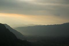 Bromo Tengger Semeru National Park 2/10 (nicolas.grymonprez) Tags: java bromo