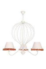 ROSA 51230 (sklep.hesmo.pl) Tags: lampadopokoju lampyhesmo piknalampa lampa dekoracjewntrz owietlenie