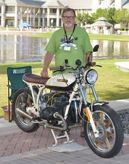 20160521-2016 05 21 LR RIH bikes show FL  0006
