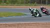7IMG6933 (Holtsun napsut) Tags: summer training suomi finland drive day racing motorcycle circuit kesä motorrad päivä moottoripyörä alastaro ajoharjoittelu motorg