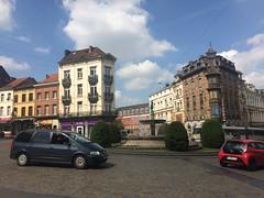 IMG_6765 (LardButty) Tags: brussels belgium eurostar daytrip