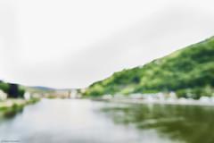 Heidelberg Aquarell (rainerneumann831) Tags: outoffocus highkey heidelberg landschaft neckar aquarell berbelichtet unschrfe