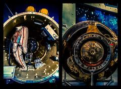 _Q9A2881 (gaujourfrancoise) Tags: russia moscow spacestation sputnik cosmonaut russie moscou spoutnik cosmonautmuseum vaisseauspatial stationspatiale cosmonautes earthsatellite gaujour musedescosmonautes