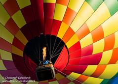 Quechee VT Balloon Fest 2016 (DSC07604) (c. doerbeck) Tags: hot festival vermont minolta sony air hotair balloon alpha fest vt a77 quechee a99 a77ii