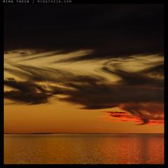 H51-B0007941 copy (mingthein) Tags: ocean sunset sea water zeiss evening 645 availablelight indian c hasselblad medium format sa ming sonnar onn thein 56250 photohorologer h5d superachromat mingtheincom h5d50c 250f56sa