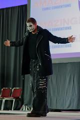 DSC00569_DxO (mtsasaki) Tags: show fashion hawaii amazing comic cosplay twisted cuts con ahcc