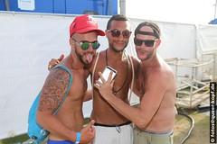 Mannhoefer_8665 (queer.kopf) Tags: gay lesbian israel telaviv pride tlv 2016 tlvpride