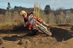 DSC_5449 (Shane Mcglade) Tags: mercer motocross mx
