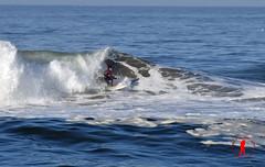 DSC_0044 (Ron Z Photography) Tags: surf surfer huntington surfing huntingtonbeach hb surfin surfsup huntingtonbeachpier surfcity surfergirl surfergirls surfcityusa hbpier ronzphotography