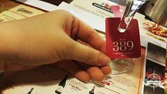 Penfolds, Food and Wine Tasting, Australia Ambassador, Patrick Dowling, Giant City Mall, Winecellars, Kota Kinabalu, Sabah, Chloe Tiffany Lee (5) (Chloe Tiffany Lee) Tags: wine kotakinabalu sabah wines penfolds winecellars australiaambassador foodandwinetasting patrickdowling giantcitymall